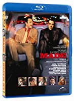Made (2001) (Blu-Ray) [Import]