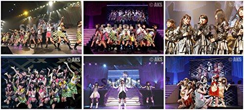 【DVD】 16期生コンサート~AKBの未来、いま動く~