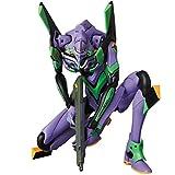MAFEX マフェックス No.080 汎用ヒト型決戦兵器 人造人間エヴァンゲリオン 試験初号機...