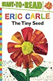 The Tiny Seed (World of Eric Carle) 画像