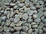 生豆 キリマンジャロAA スノートップ 800g
