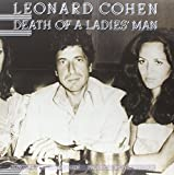 Death of a Ladies' Man [12 inch Analog]