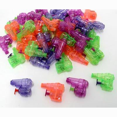 [해외]미니 물 피스 50 개입/Mini Mini Water Pis 50 pieces