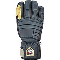 (ヘスタ) Hestra メンズ 手袋?グローブ Morrison Pro Model Glove [並行輸入品]