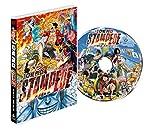 劇場版『ONE PIECE STAMPEDE』スタンダード・エディション[DSTD-20325][DVD] 製品画像