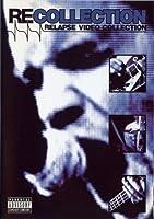 リコレクション(1~3) [DVD]