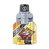 仮面ライダービルド GPフルボトルシリーズ スクラッシュゼリー [2.ロボットスクラッシュゼリー](単品)