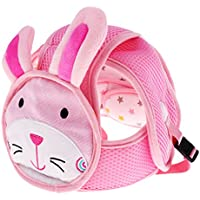 Blesiya 全5種類 ハット ヘルメット 赤ちゃん 可愛い 保護