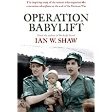 Operation Babylift: The incredible story of the inspiring Australian women who rescued hundreds of orphans at the end of the Vietnam War