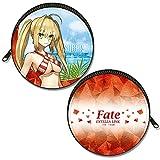 Fate/EXTELLA LINK まるっとレザーケース デザイン03(アルテラ)