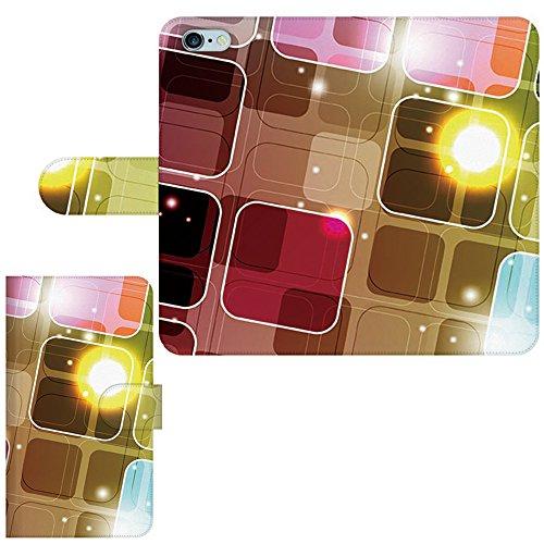 iPhone5  ケース・カバー 完全受注生産 完全国内印刷 専用スマホケース 手帳型 きらめくキーボード アイホンケース アイフォンカバー アイホンカバー アイフォンケース スマホカバー オリジナルデザイン プリント 日本製