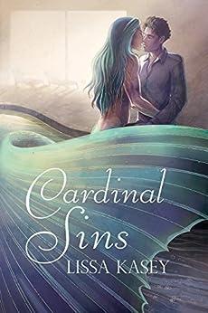 Cardinal Sins (Hidden Gem Book 2) by [Kasey, Lissa]