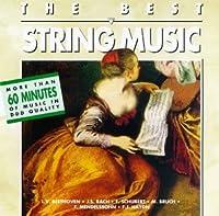 Best String Music