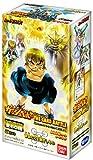 金色のガッシュベル!!THE CARD BATTLE LEVEL:9 【黄金の力を継ぎしもの】拡張パック BOX