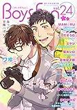 BOYS FAN 32 [雑誌]