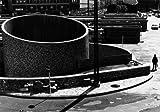 新宿ダンボール村―迫川尚子写真集1996ー1998 画像