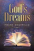 God's Dreams