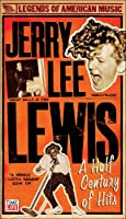 Jerry Lee Lewis Box Set