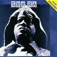 Janus by Sun Ra (2001-09-03)