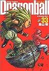ドラゴンボール 完全版 第33巻