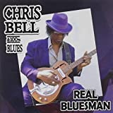 Real Bluesman