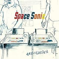 Space Sonic by Ellegarden (2005-12-07)