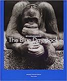 ブルーデイブック―誰でも落ち込む日がある。 画像