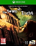 The Town of Light (Xbox One) - Best Reviews Guide