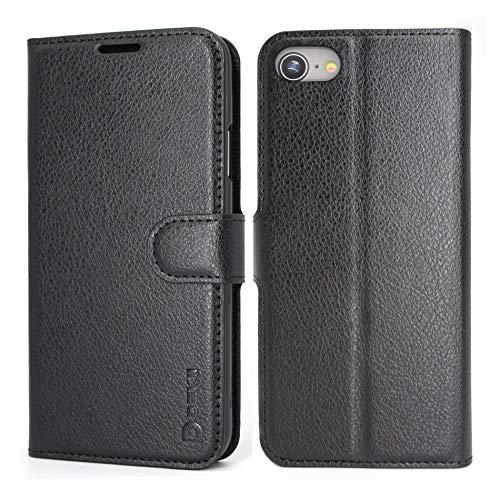 iPhone 8 ケース 手帳型, iPhone 7 ケース...