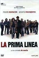 La Prima Linea [Italian Edition]