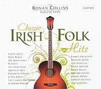 40 Classic Irish Folk Son