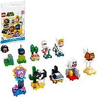 LEGO® Super Mario™ Character Packs 71361 Buidling Kit
