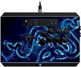 レーサーパンテラアーケードスティック (Razer Panthera PS4 Arcade Stick) [海外直送品] [並行輸入品]