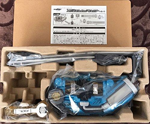 新品 仮面ライダービルド 変身ベルト DXスクラッシュドライバー ゼリー無 ビルドドライバー エグゼイド ゾンビ グリス フルボトル おもちゃ