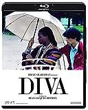 ディーバ[Blu-ray/ブルーレイ]