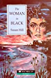 The Woman in Black: Elementary Level (Heinemann Guided Readers)