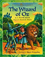The Wizard of Oz (Young Classics)