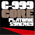 CORE PLATONIC SYNERGY(DVD付)()