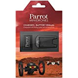 Parrot USB充電器&Lipoバッテリーセット (ミニドローンズ) PF070072