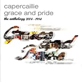 Grace & Pride: Anthology 2004 - 1984