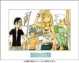 ソウルイーター Vol.3 (ガンガンアートコレクション)