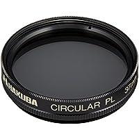 HAKUBA 37mm PLフィルター サーキュラーPL 色彩強調・反射光抑制 小口径用 日本製 CF-CPL37D