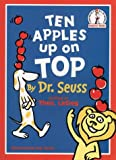 Ten Apples Up on Top (Beginner Series)