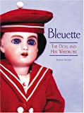 Bleuette: The Doll and Her Wardrobe 画像