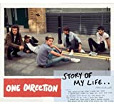 Story of My Life 画像