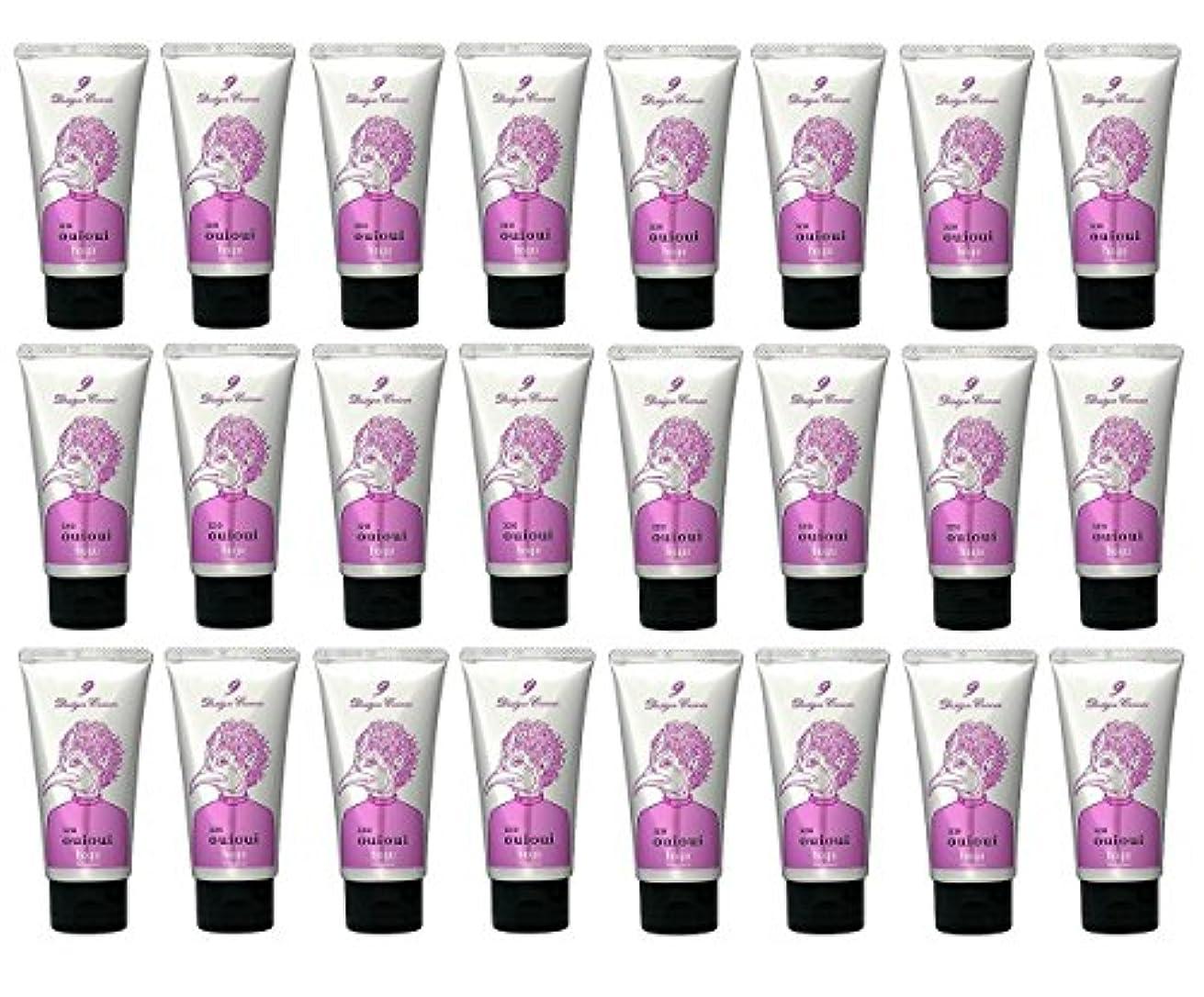変換するシェア石鹸【24本セット】ホーユー ミニーレ ウイウイ デザイン クリーム 9 80g