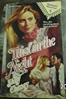 Thief In The Night (Harlequin Historical)
