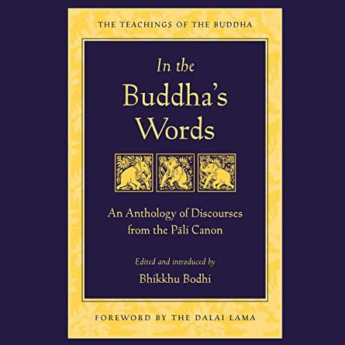 an overview of the buddhism religion or free thought The religious background of buddhism the contrast of the two main schools of buddhism is briefly sketched partisan schools of thought developed.
