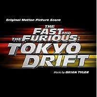 ワイルド・スピードX3 TOKYO DRIFT 【DSDリマスタリング】