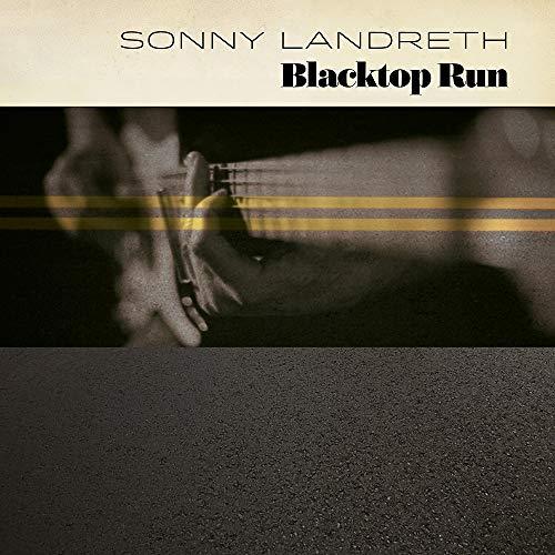 Blacktop Run -Digi-